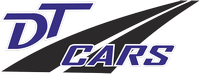DTcars Transport s.r.o. autodoprava a spedice Náchod