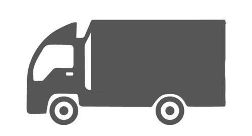 solo-kontejner.jpg